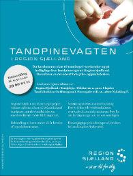 tandpinevagten i region sjælland mini
